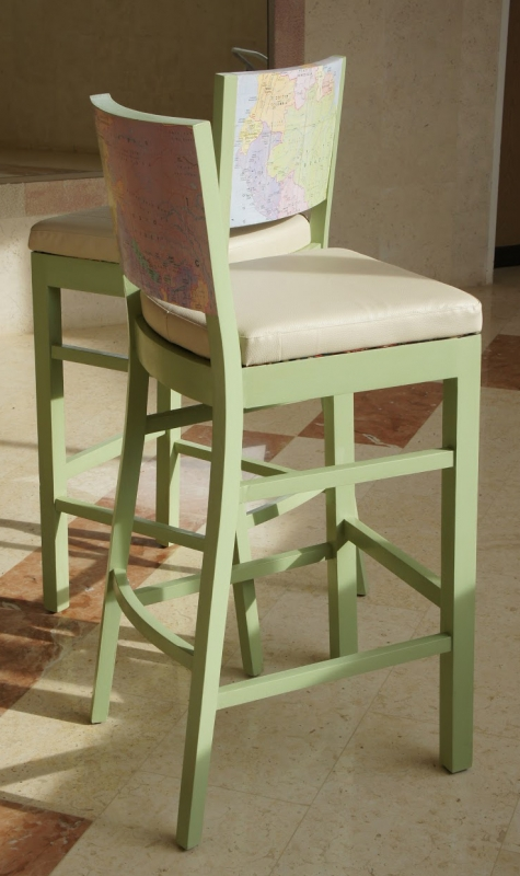 כסאות_בר 022