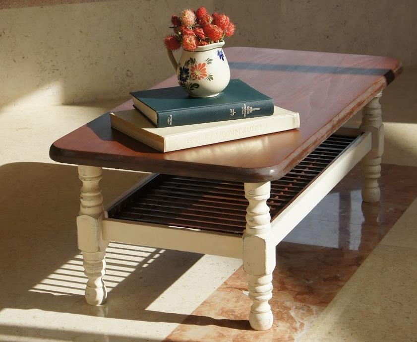 שולחן סלון 011