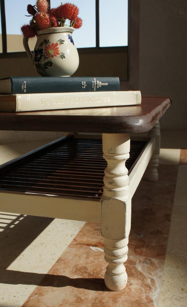 שולחן סלון 012